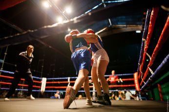 20170513 Gala boxe Bayonne-3119 CPNet