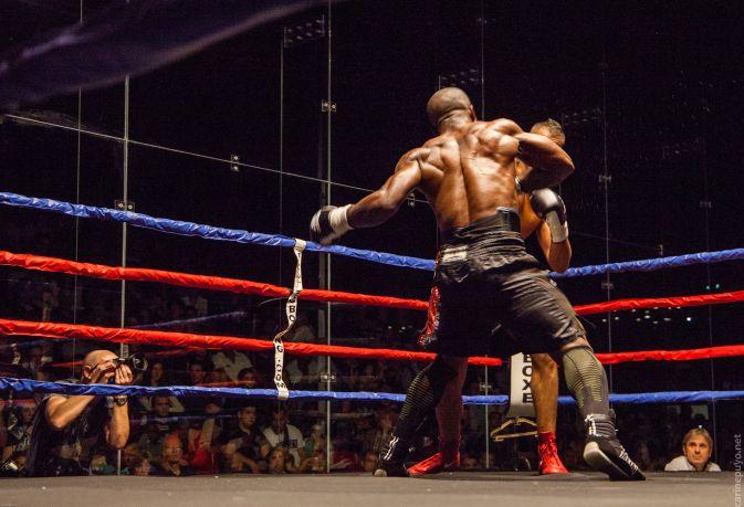 20170513 Gala boxe Bayonne-4570 CPNet