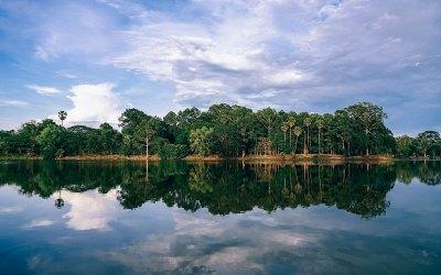 Voyage au Cambodge | Notre circuit