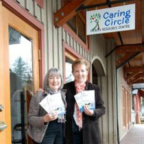 caring_circle_outside_brochures_300x300