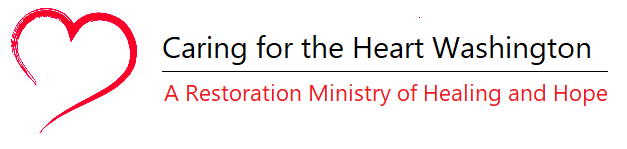 Caring for the Heart Washington Ministries