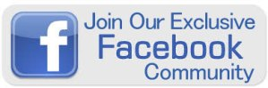 Join The Happiness Today Facebook Group