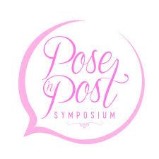 Chrisette Michele Pose N Post Symposium, A Social Media It Girl 8 City Tour via @carinkilbyclark
