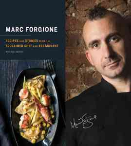 Recipes-and-Stories-from-the-Acclaimed-Chef-and-Restaurant-Marc-Forgione