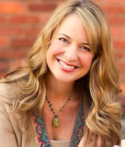 New York Times Bestselling Author Rachel Macy Stafford