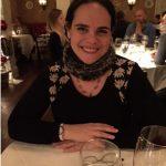 Jill Mendelberg