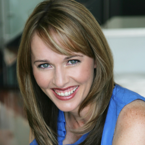 Michelle McQuaid: Confidence: Keys to Overcome Perfectionism and Doubt