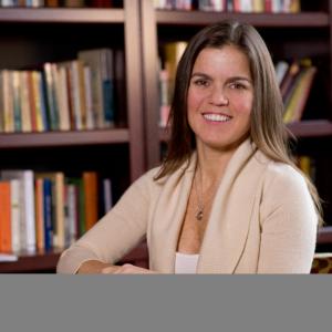 Suzie Pileggi Pawelski: Relationships: Create the Partnership You Desire