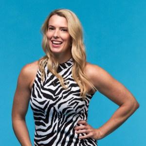 Molly Galbraith 2020 Headshot Zebra 767x767