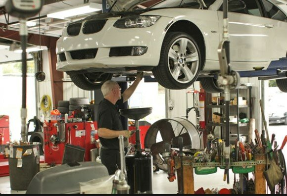 Auto Repair Tips Your Can't Overlook