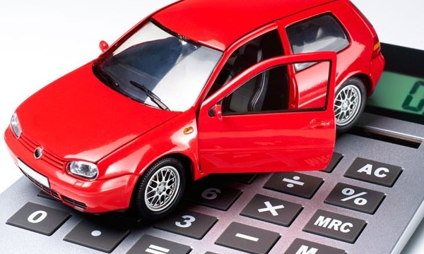 Benefits of Buying Car Insurance