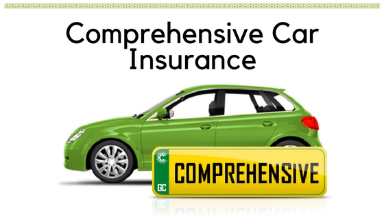 List Of 7 Best Car Insurance Companies In Kenya Car Insurance Kenya
