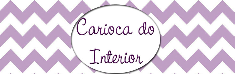 Carioca do Interior