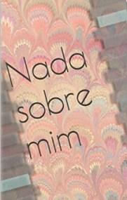 nadasobre mim Livia Brazil
