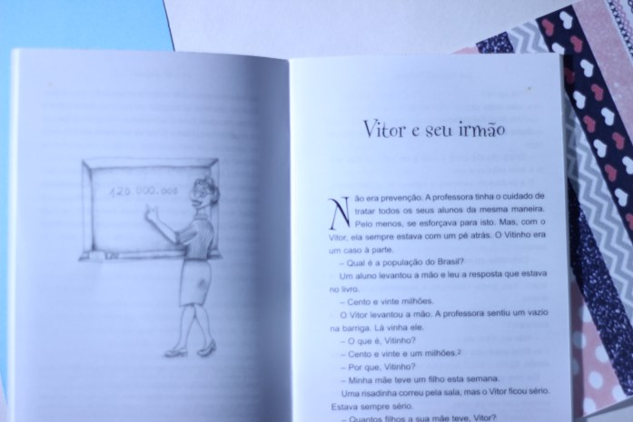 livros 141