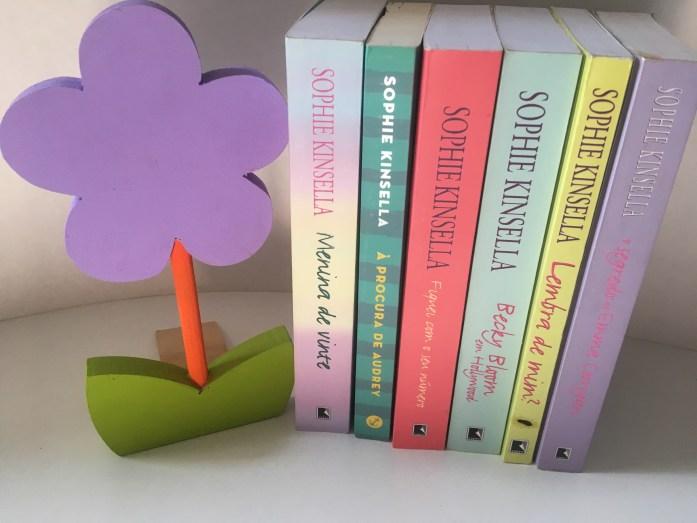 Livros preferidos (2)