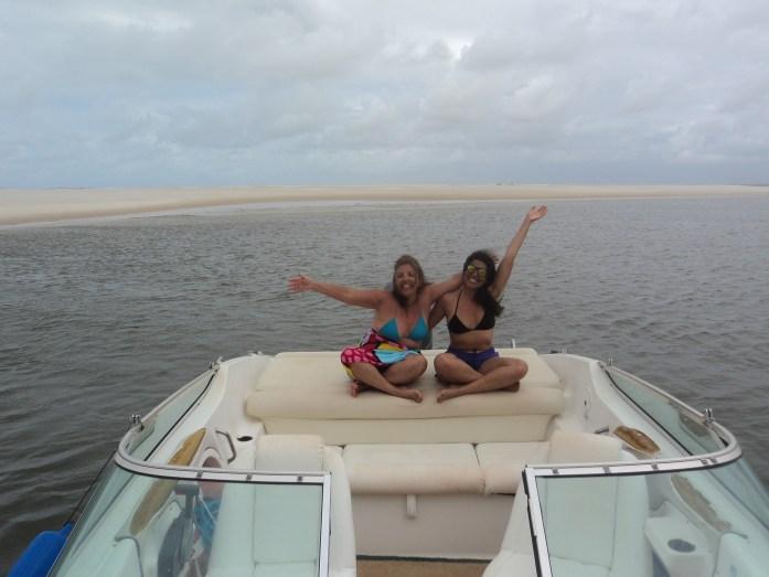 Praia do Saco (2)