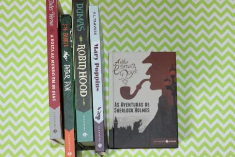 TAG 7 pecados literarios (5)