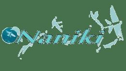 Naniki logo 3 (1)