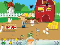 10 Game Edukasi Anak Terbaik Untuk Dimainkan Di Pc