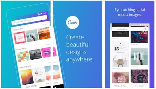 10 Aplikasi Untuk Membuat Undangan Terbaik Di Android