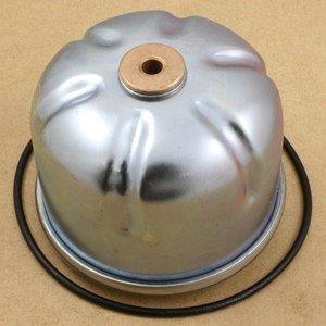 Oil Filter -1 Defender TD5