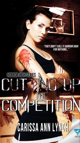 front cover of CUTC
