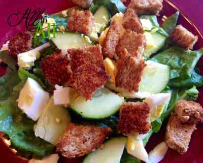 sprouted-7-grain-homemade-croutons