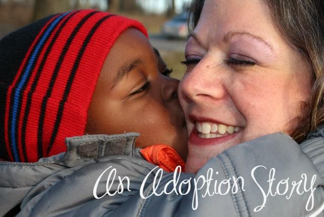 An-Adoption-Story