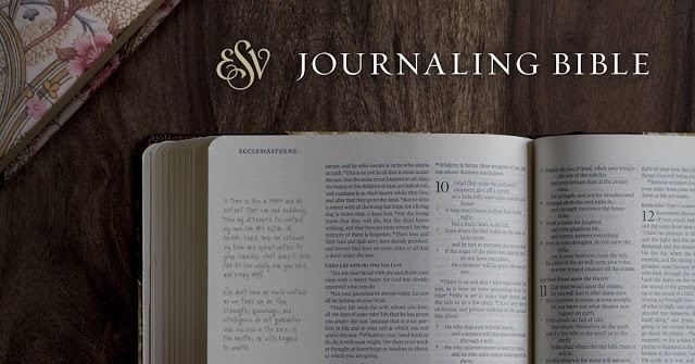 Journaling Bible FB ad (2)