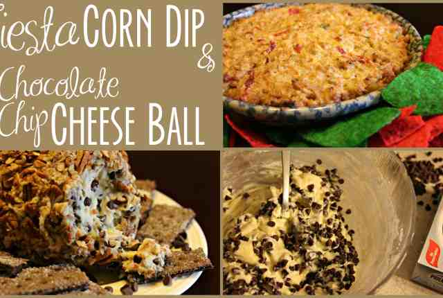 Fiesta-Corn-Cip-Chocolate-Chip-Cheese-Ball