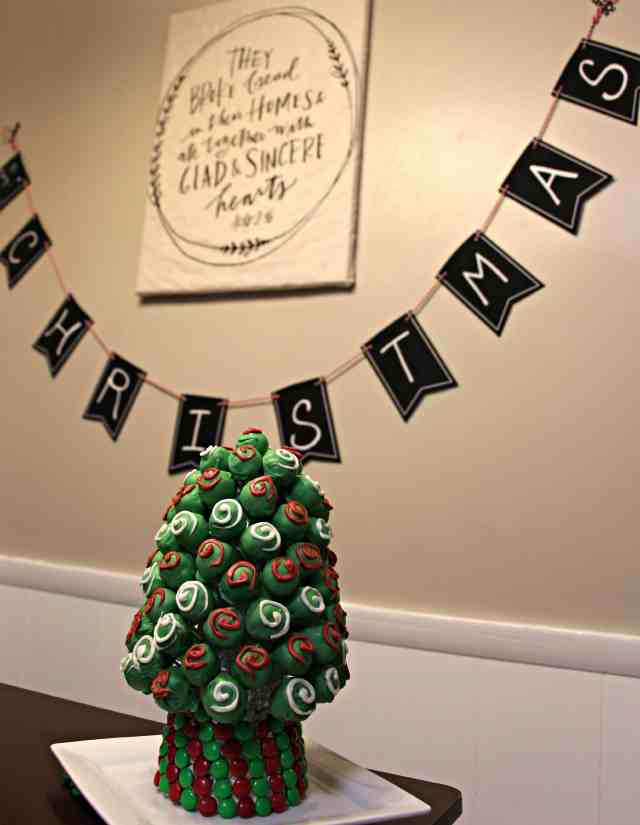 OREO-Cookie-Balls-Christmas-Tree-13