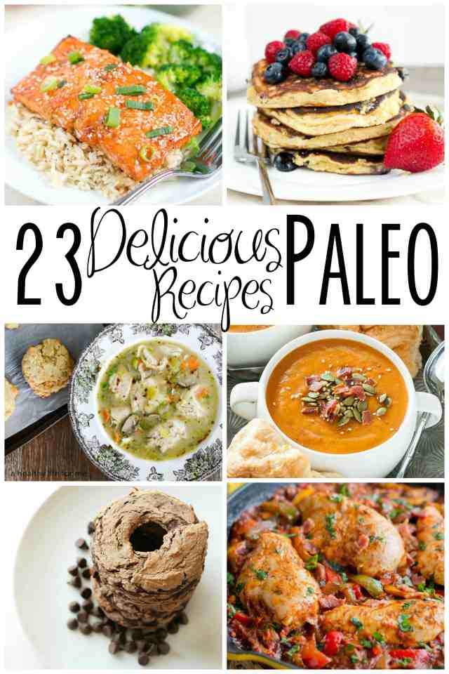 23-Delicious-Paleo-Recipes