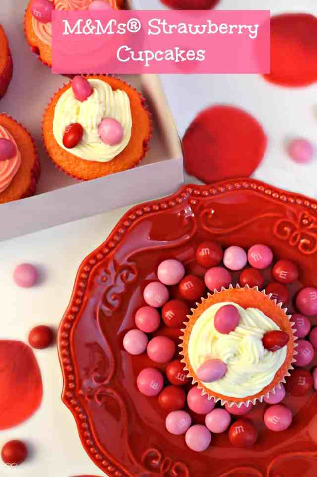 23 Fabulous Dessert Recipes for Valentine's Day