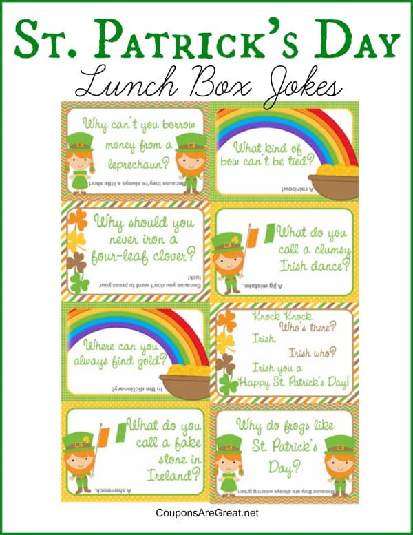 st.-patricks-day-lunch-box-notes-600.jpg