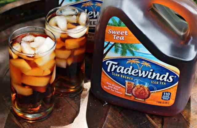 Tradewinds-Sweet-Tea