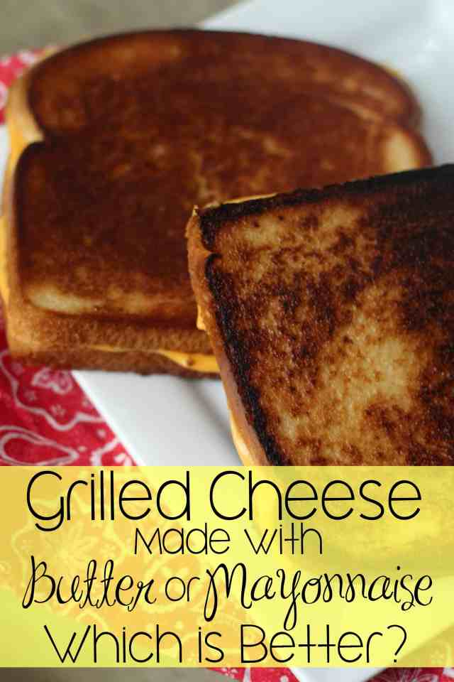 butter-or-mayonnaise-grilled-cheese-13