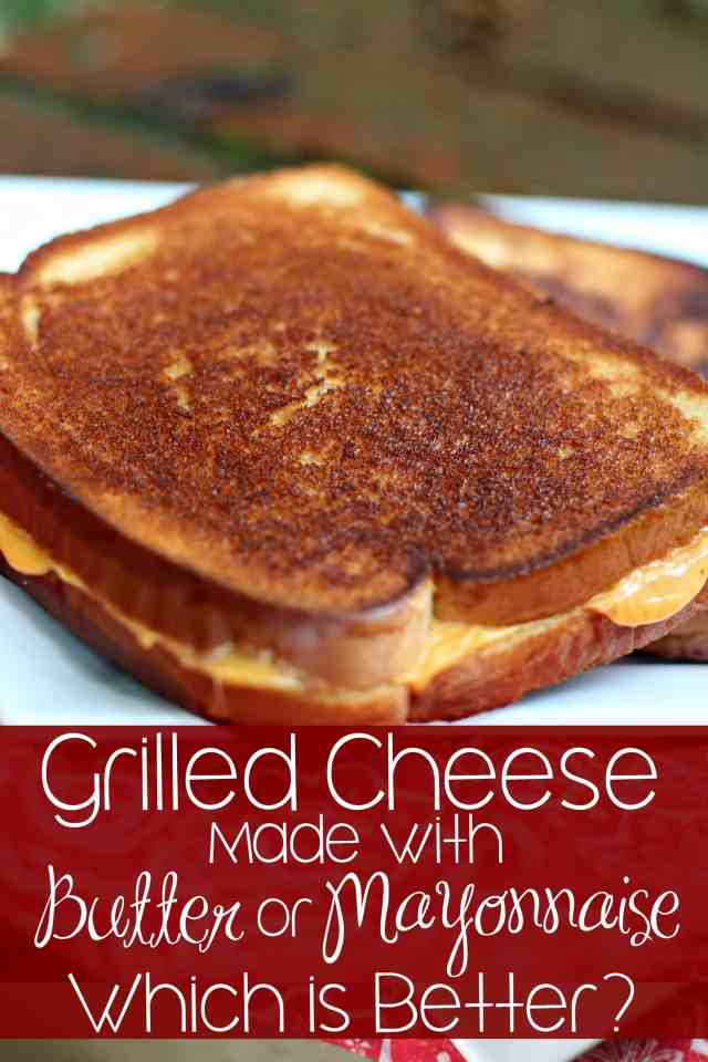 butter-or-mayonnaise-grilled-cheese-15