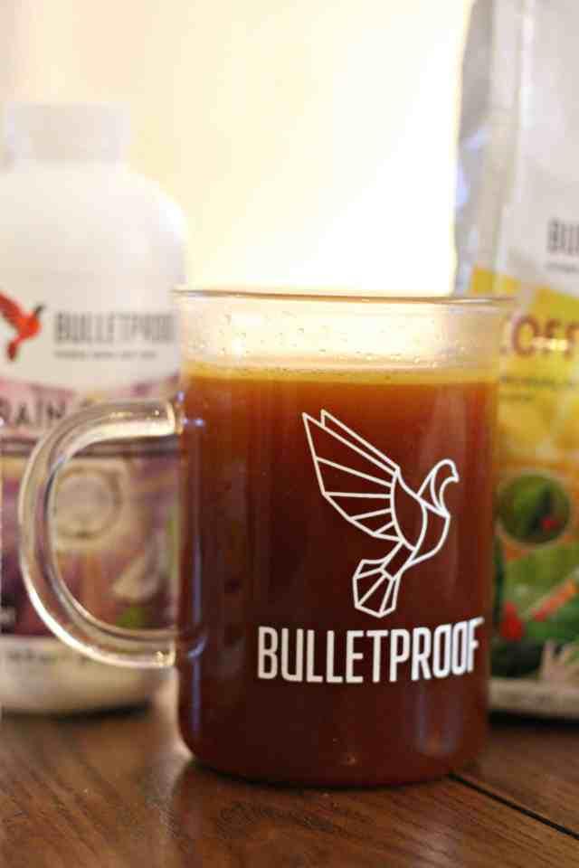 bulletproof-coffee-1
