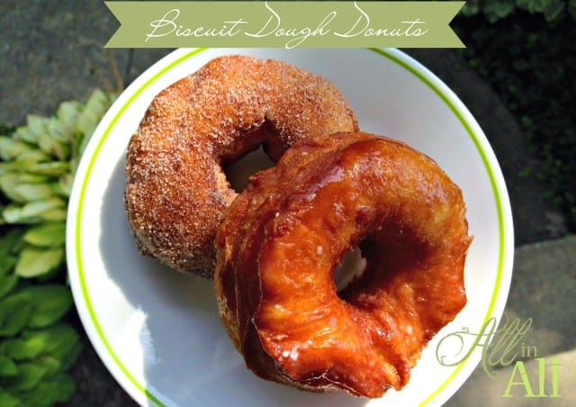 fried-biscuit-dough-donuts-3