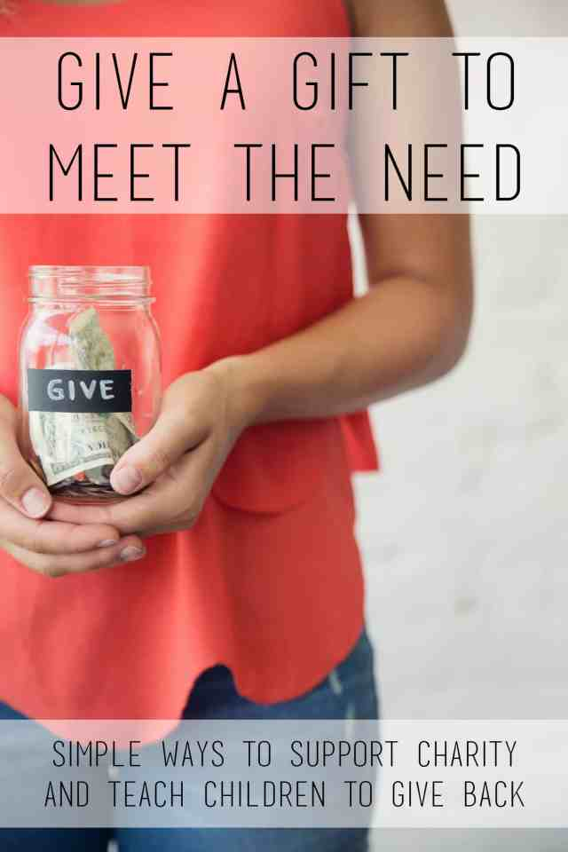 give-a-gift-to-meet-the-need-1