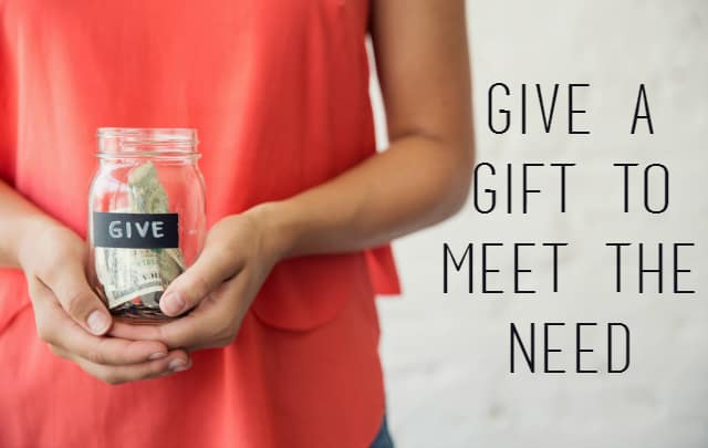 give-a-gift-to-meet-the-need