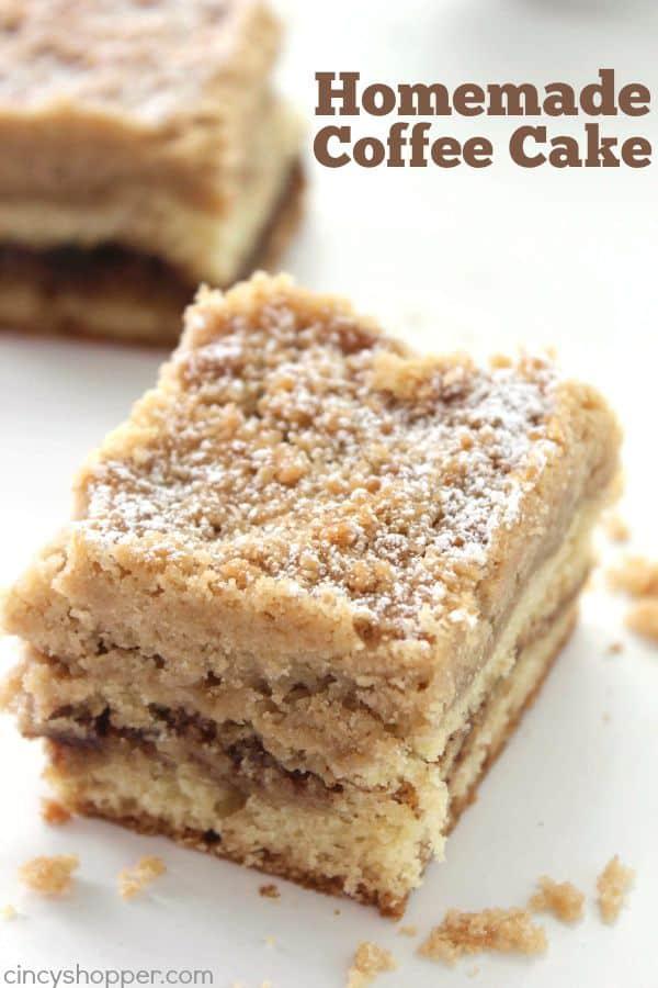 homemade-coffee-cake-1