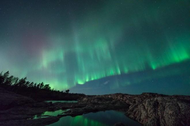 Norrsken20dec2015-0746