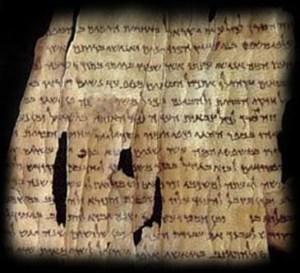 Scrolls 4