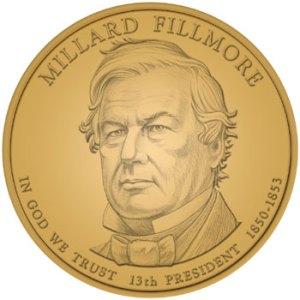 fillmore-presidential-dollar