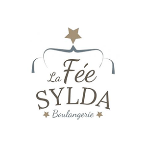 logo_la_fee_sylda_martinique_guadeloupe_caritel_clients
