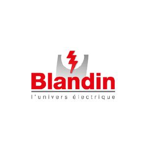 logo_blandin_guadeloupe_caritel_clients