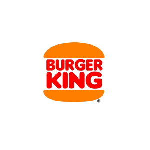 logo_burger_king_martinique_guadeloupe_caritel_clients