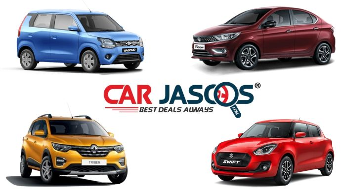 cars delivering high mileage rs 3-7 lakh